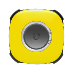VUZE1_Yellow_3PNG
